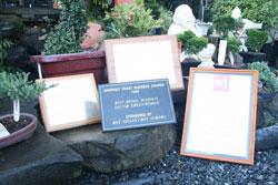 Décor Gardenworld Tauranga - Plants, gifts & café