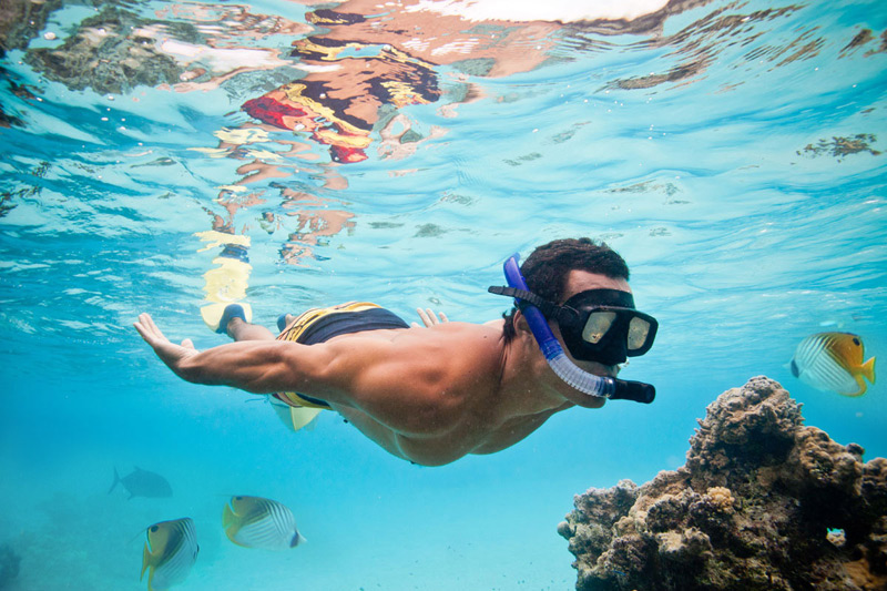 Things To Do In The Cook Islands Cook Islands Activities - 7 things to see and do in the cook islands