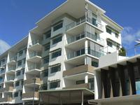 Spacious Maroochydore Apartments at Emporio