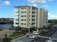 Style, Space and Sunshine at Maroochydore's Emporio complex