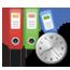 evoSuite document management system
