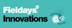 Fieldays Innovations