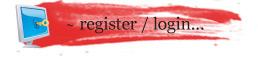 Register or Log in