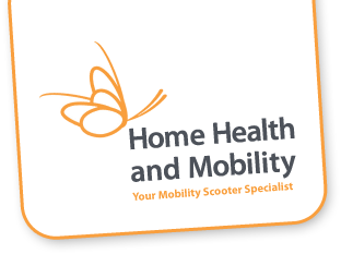 Home Health and Mobility