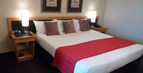 welcome-to-the-ashley-hotel-greymouth