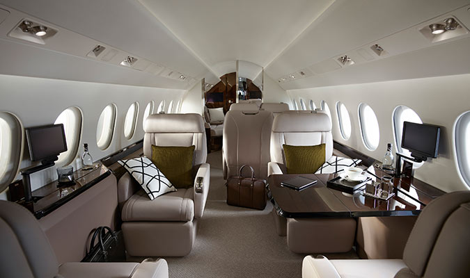 Private Jet Charter Flights Private Aircraft Luxury Travel New