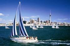 Explore Auckland Museum
