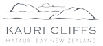 Kauri Cliffs Logo