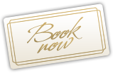 Book Now at Okataina Lodge, Rotorua