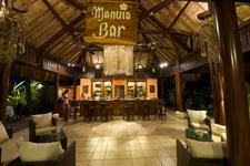Manuia Bar 5