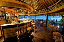 Bar Sunset 1
