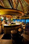 Bar Sunset 2