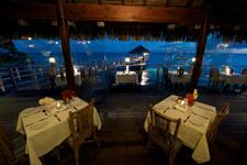 Restaurant Night 2