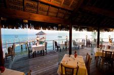 Restaurant Sunset 3