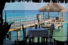 Restaurant Terrace 2