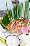 Hotel Maitai Bora Bora Catering