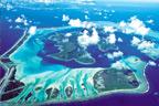 Bora Bora Photo Gallery