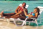 Honeymoon package deal, Le Maitai Hotel, Bora Bora Polynesia