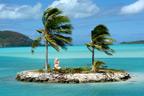 Two islands combo, Le Maitai, Bora Bora Polynesia