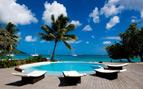 Dream Destination - Hotel Maitai Huahine