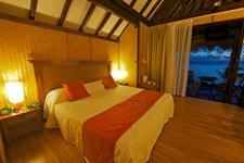 Hotel Maitai Rangiroa Accommodation