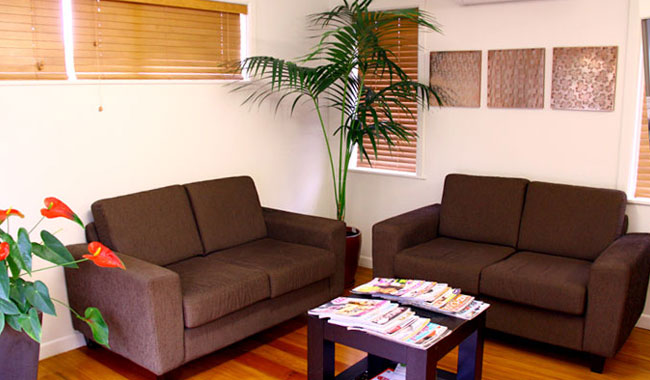 Your comfort is top of our agenda at meola dental, your professional auckland dentist