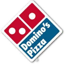 Dominos New Plymouth Deal