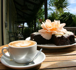 Oceans Resort Whitianga will happily recommend a dining option that meets your needs.