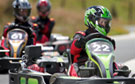 Raceline Karting