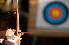 Off Road NZ Twilight Activities Archery