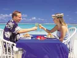 Cook Islands Special Deals