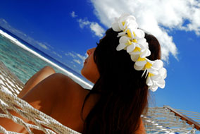 Cook Islands Special Deals