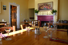 Book your next Conference or Event at The Pier Hotel, Kaikoura