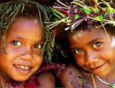 Papua New Guinea Media Library