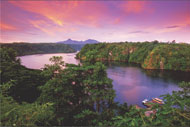 Find Tours & Tour Operators in Papua New Guinea