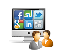 client relationships and social media marketing