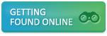 Getting found online