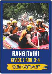 Fukatani New Zealand Map.River Rats Rafting Kayaking Rotorua New Zealand
