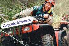 Action NZ - Adventure