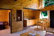Lakes Lodge Okataina Rotorua - Unit