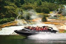 NZ Riverjet