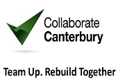 Collaborate Canterbury