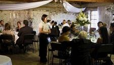 Conference and Wedding Venues - The Function Centre