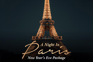 Christmas And New Year Eve 2020 Package Swiss Belhotel International