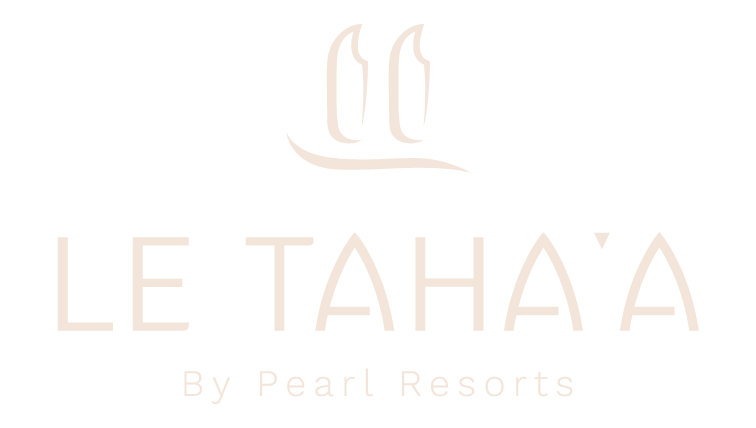Le Taha'a by Pearl Resorts of Tahiti