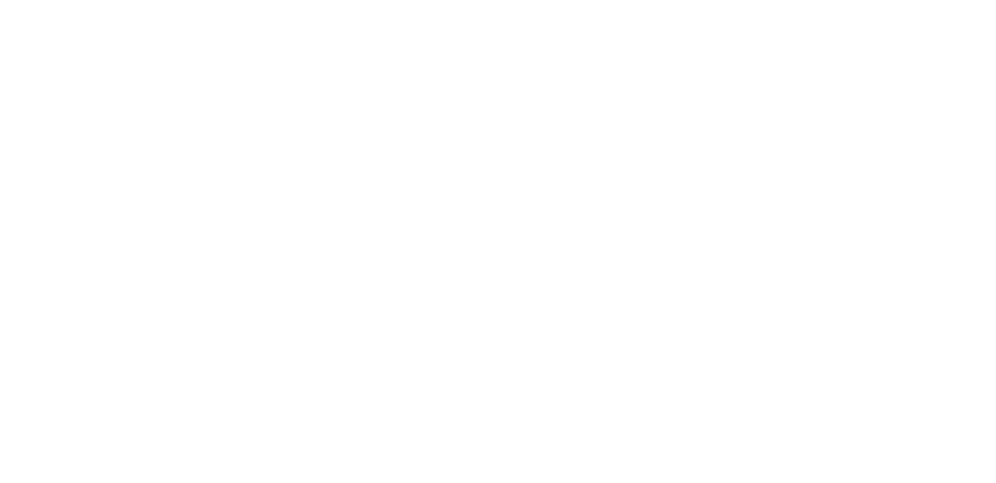 Le Bora Bora by Pearl Resorts of Tahiti