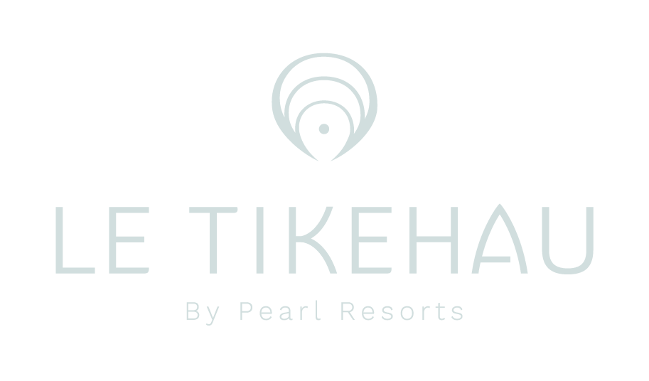 Le Tikihau by Pearl Resorts