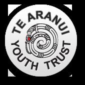TAYT Logo