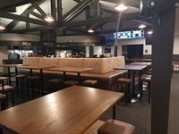 Tinwald Sports Bar