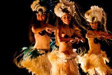 Te Vara Nui